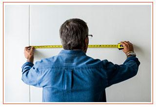 measure_lcg